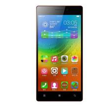 Original Lenovo VIBE X2 TO Mobile Phone MT6595m Octa Core 2 0GHz 5 0 1080P 2GB