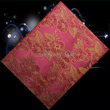 (2pcs/set ) PHT02-10!wine!high class  African sego headtie!wonderful head wear!beautiful style  embroidery scarf for wedding!
