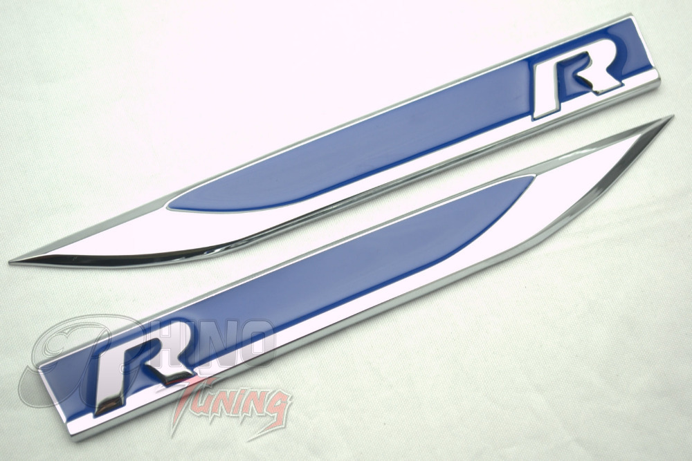 20pc-logo-r-r-bleu-ligne-aile-lat%C3%A9r