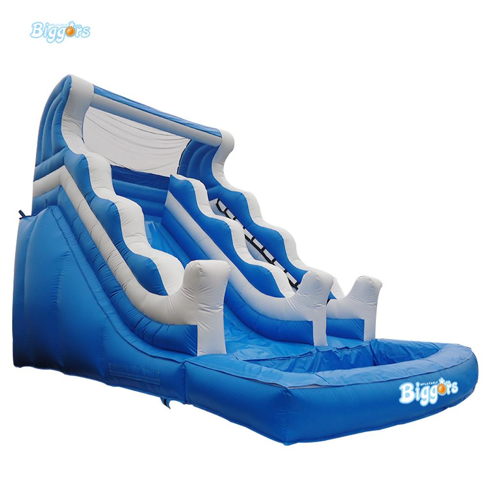 prix piscine gonflable piscine hors sol gonflable prix. Black Bedroom Furniture Sets. Home Design Ideas