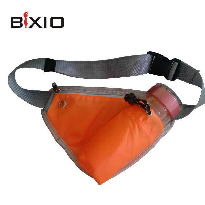 2015 Hot Selling Unisex Waist Packs Multi Purpose Pockets Lower Price Travel Wallets Professional Outdoor Sport