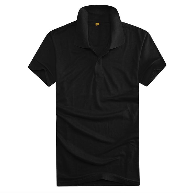 T shirt 2