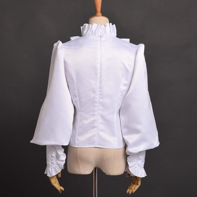 Купить Викторианская Блузка