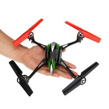 Mini RC Quadcopter Skylark With Headless Mode 6-Axis Gyro RC Quadocopter Drone RTF Quadcopter RC Toys RTF Children's toys