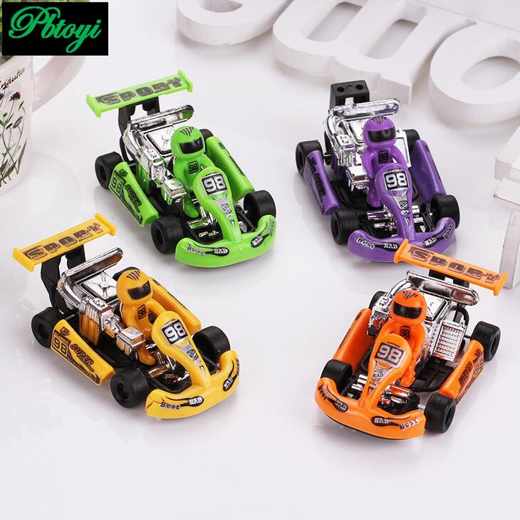 New Pattern Back Of The Car Children Warrior Racing Toys Factory Direct Sales Little Gift PX1021(China (Mainland))