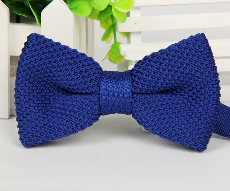 Popular Bow Tie Knitting Pattern-Buy Cheap Bow Tie Knitting Pattern lots from...