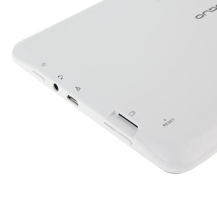 Original ONDA V701s Allwinner A31s Quad Core ARM Cortex A7 512MB 8GB 7 0 Android 4