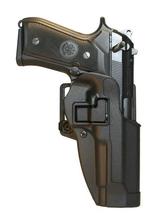 Tactical Pistol Right Hand Belt gun Holster Hunting accessories beretta M9 92 96 - UNITEWIN WF store