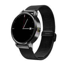 V360 Bluetooth Smart Watch Wearable Devices for Apple iPhone Huawei Xiaomi Samsung Android ios Smartwatch Support Dutch Hebrew
