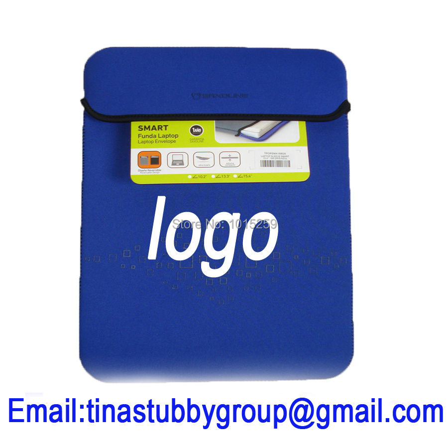 Factory direct export neoprene stubby holders and ipad cover  customized  LOGO  free shipping<br><br>Aliexpress