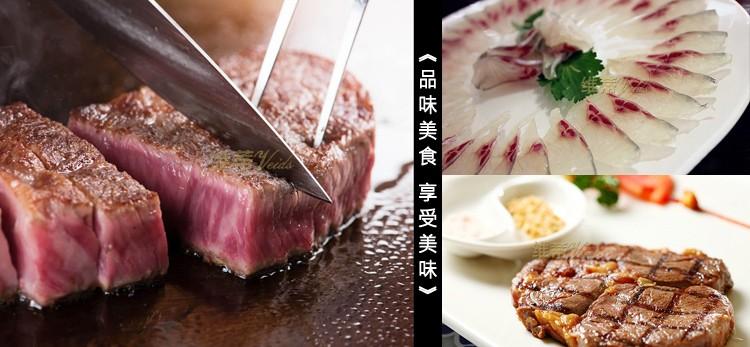 Buy Free Shipping DongSun High Quality Stainless Steel Kitchen Multifunctional Cooking Knife Slicing Sashimi Sushi Salmon Knives cheap