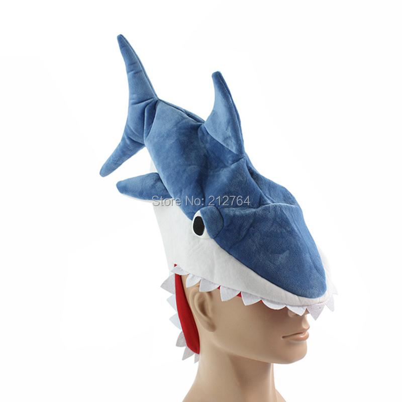 piranha fisch kaufen