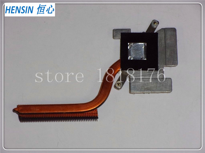 FOR HP FOR Pavilion DV9000 Series Cooling Heatsink FBAT50120103A(China (Mainland))