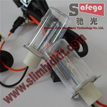 Buy 1pair 100w HID Xenon bulbs hid bulbs Single Lamp H7 H4 H1 H3 H11 9005 9006 H8 H9 880 Headlight 6000k 8000k for $19.95 in AliExpress store