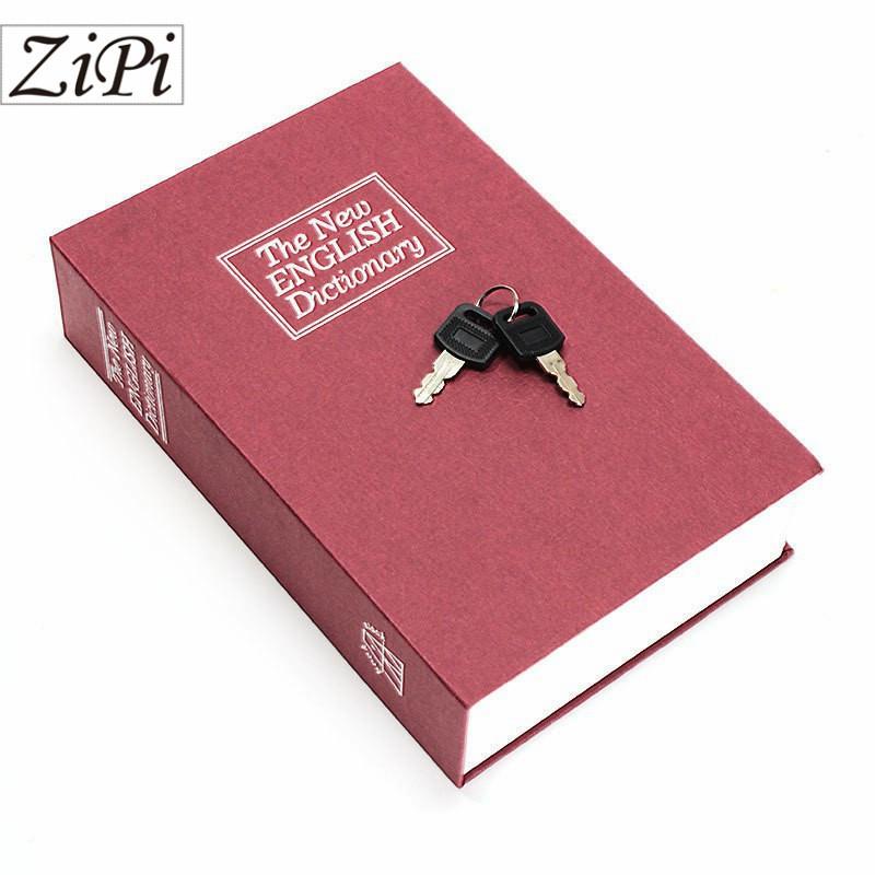 dictionnaire cr 233 ativit 233 promotion achetez des dictionnaire cr 233 ativit 233 promotionnels sur