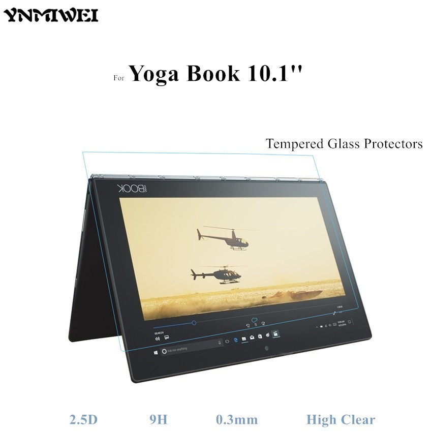 Hp Laptop Screen Protector Promotion-Shop for Promotional