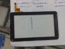 7 inches Punaier momo9 enhanced version of the three third generation capacitive touch screen handwriting III N3803B