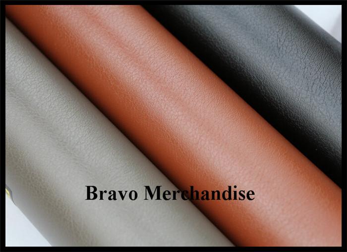 50x152cm lot automobile motorcycle car protect pvc Leather change color film stickers