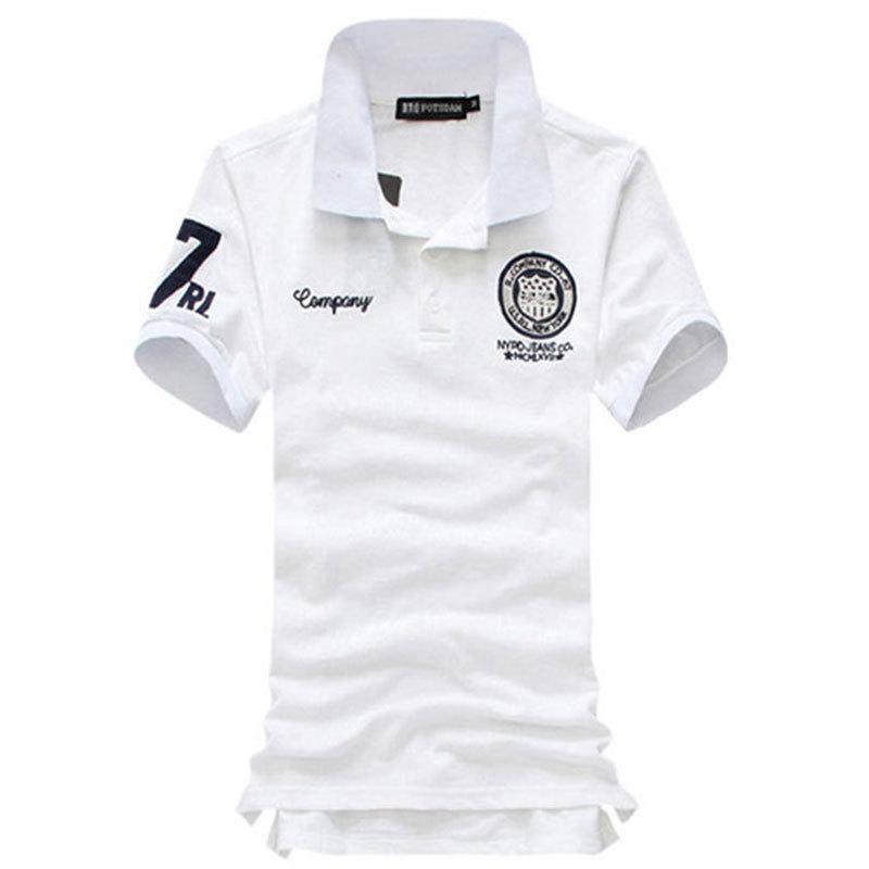 2015 polo ralphly men solid polo shirt masculina camisa short sleeve plus oversized 4XL sports jerseys golf tennis MT216(China (Mainland))