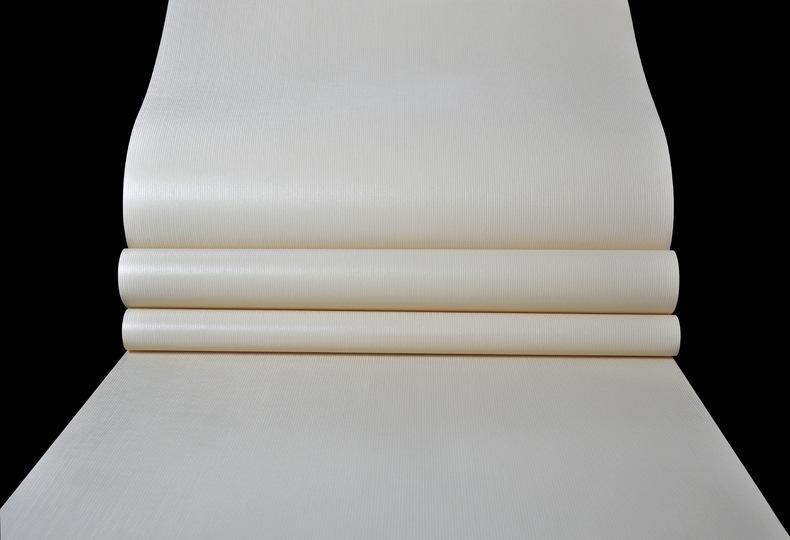 papier peint rayures promotion achetez des papier peint. Black Bedroom Furniture Sets. Home Design Ideas