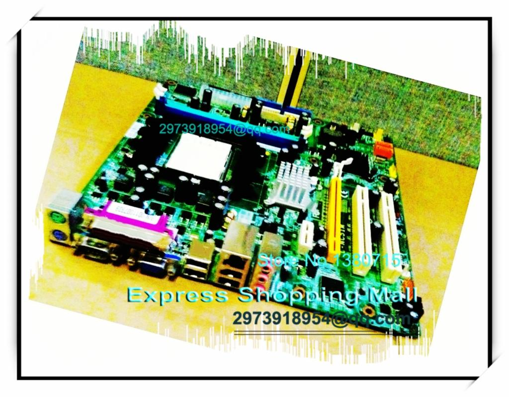 87H4658 MS 7283 Motherboard for A60
