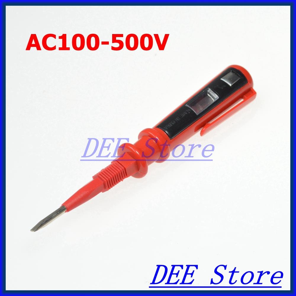 Электрооборудование AC 100/500 3 Electroprobe взрывозащищенное электрооборудование в москве