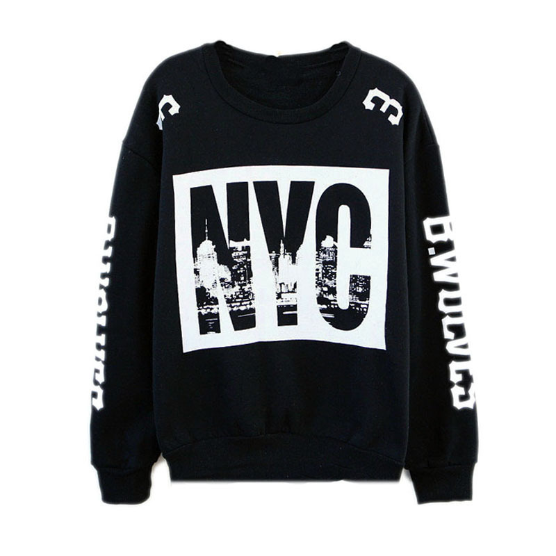 Girls Sweatshirts Online | Fashion Ql