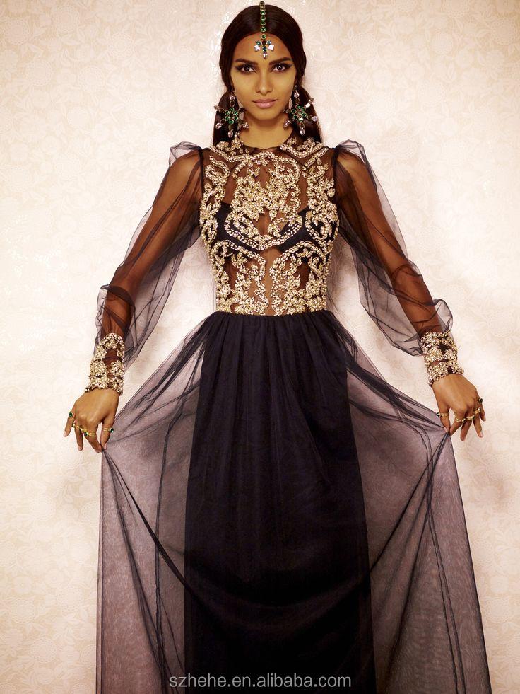 Sims 4 long dress revolve