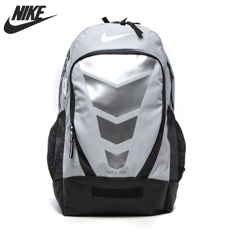 nike air max backpack 2016 Sale,up to 72% Discounts 44617d9ab2