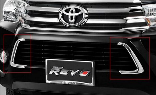 toyota hilux grilles achetez des lots petit prix toyota hilux grilles en provenance de. Black Bedroom Furniture Sets. Home Design Ideas