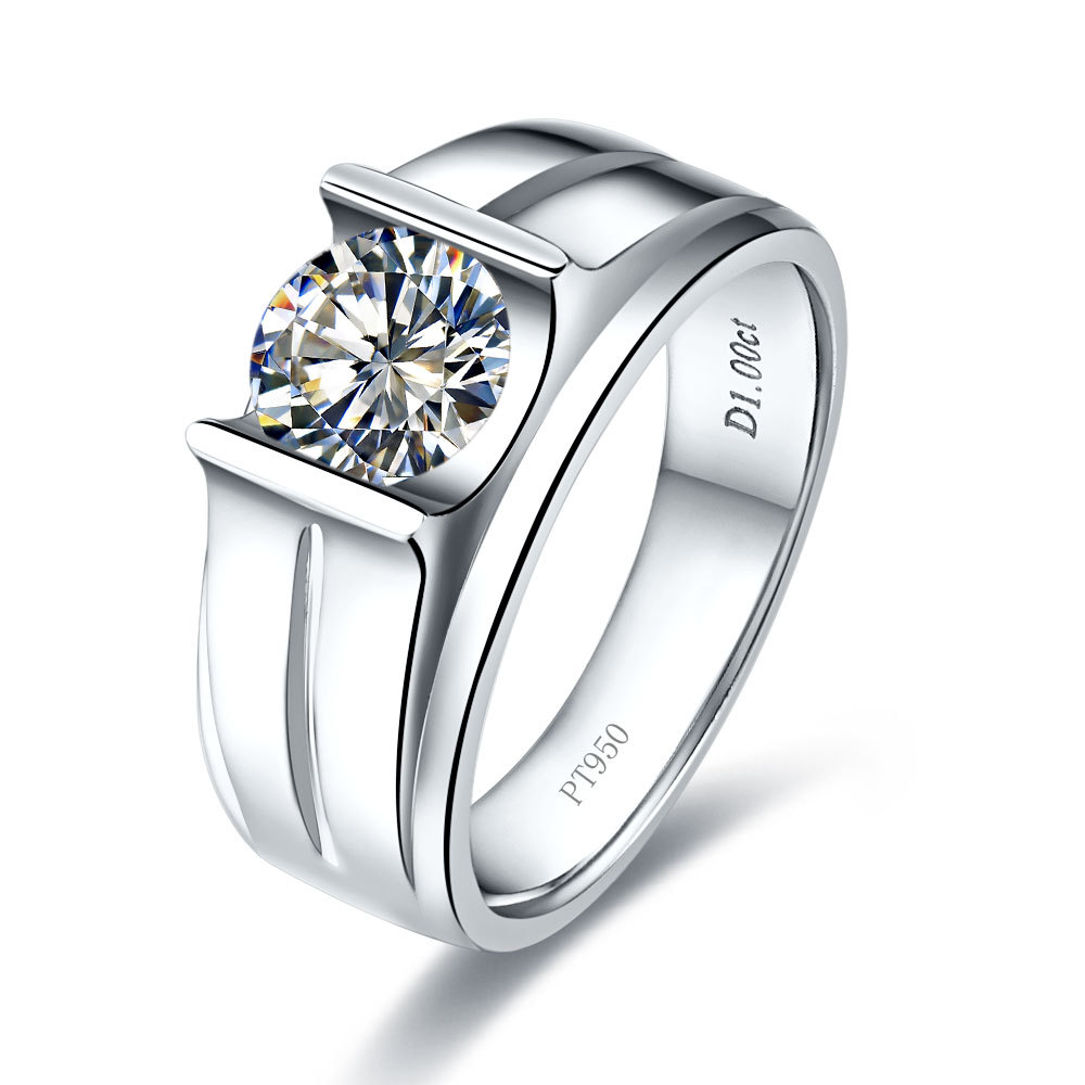 rings wedding wholesale platinum best prices