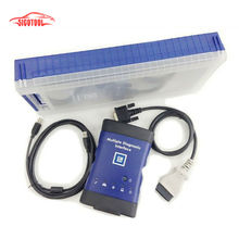 GM MDI Interface Diagnostic Tool Used with TIS2Web GM Global Diagnostics System (GDS) SPS and MDI Manager Software(China (Mainland))