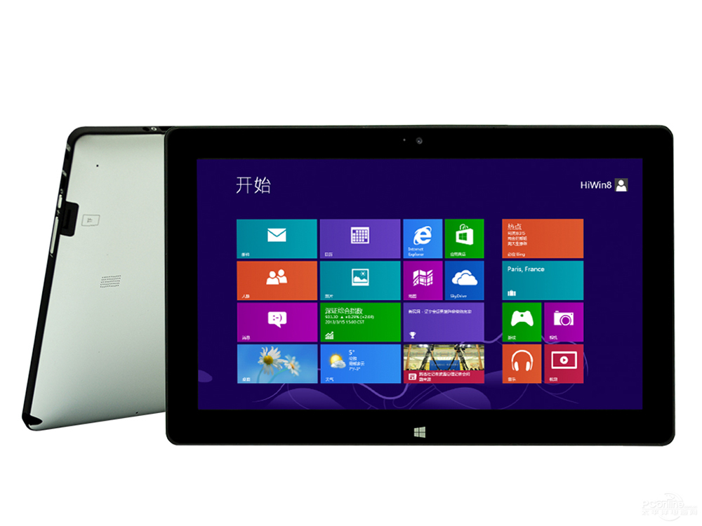 11 6 inch windows 8 tablet pc intel 2g 32g 1366 768 hd for 11 inch table