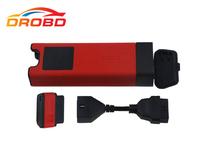 Launch X431 X-431 Auto Diag X431 iDiag  Diagnostic Tool Bluetooth for iPad/iPhone Diagnostic scanner OBD2 OBD Diagnostic-Tool