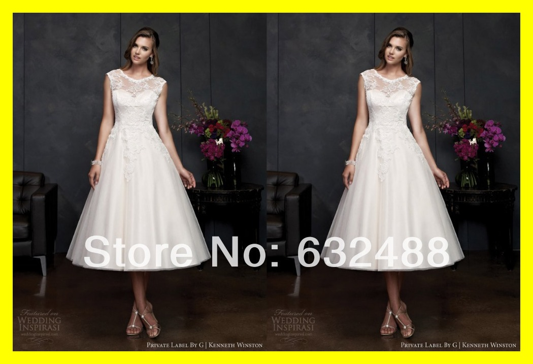 Wedding Dresses Under Mother Of The Groom Jj Reception Chinese Dress A Line Mid Calf None