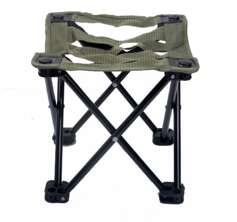 Popular Lightweight Folding Chairs Buy Cheap Lightweight Folding Chairs lots