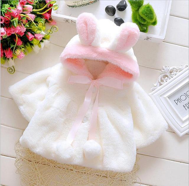 Осень с новой моды хлопка девушка любовь-сердце с длинным рукавом мини платье принцессы + подарок