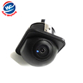 For 170 Wide Angle Night Vision Car Rearview Rear View Camera Front Camera Viewside Camera Reverse