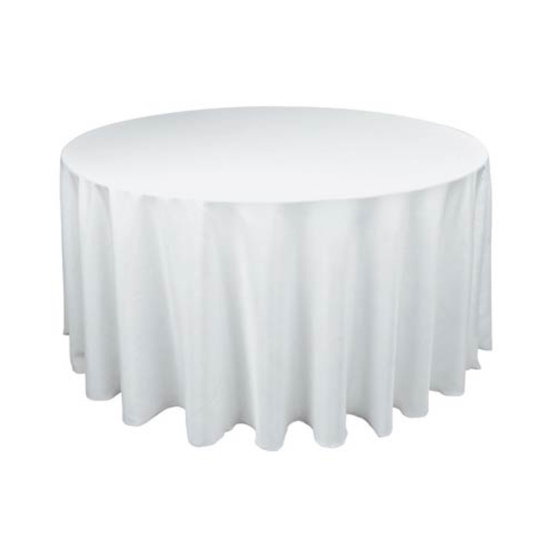 New-Tablecloth-Table-Cover-White-Round-Satin-for-Banquet-Wedding-Party-Decor-90-.jpg