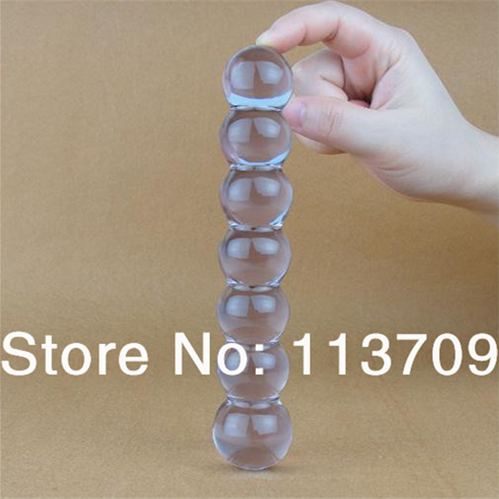 17cm Anal Sex Toys For Men&amp;Women Anal Bead Life Size Sex Toy Sex Machines Sale 70% off<br><br>Aliexpress