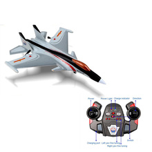 F-J15 WS-9120 charge carrier channels remote control fighter jet model air plane radio control airplane rc plane aircraft S141
