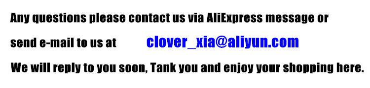 JCK JEWELRY 500  CLOVER1331B/2033