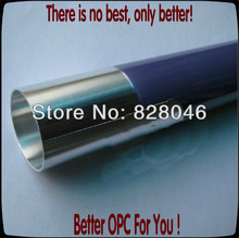 Compatible OPC Drum For Xerox Phaser 7700 / 7750 / 7760 Printer Laser,Use For Xerox 7760 7750 OPC Drum,Use For Xerox OPC Drum