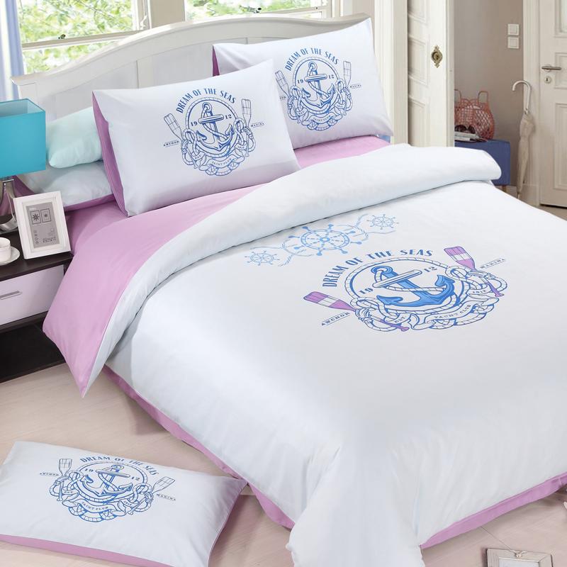 sealy tribeca full inner spring mattress