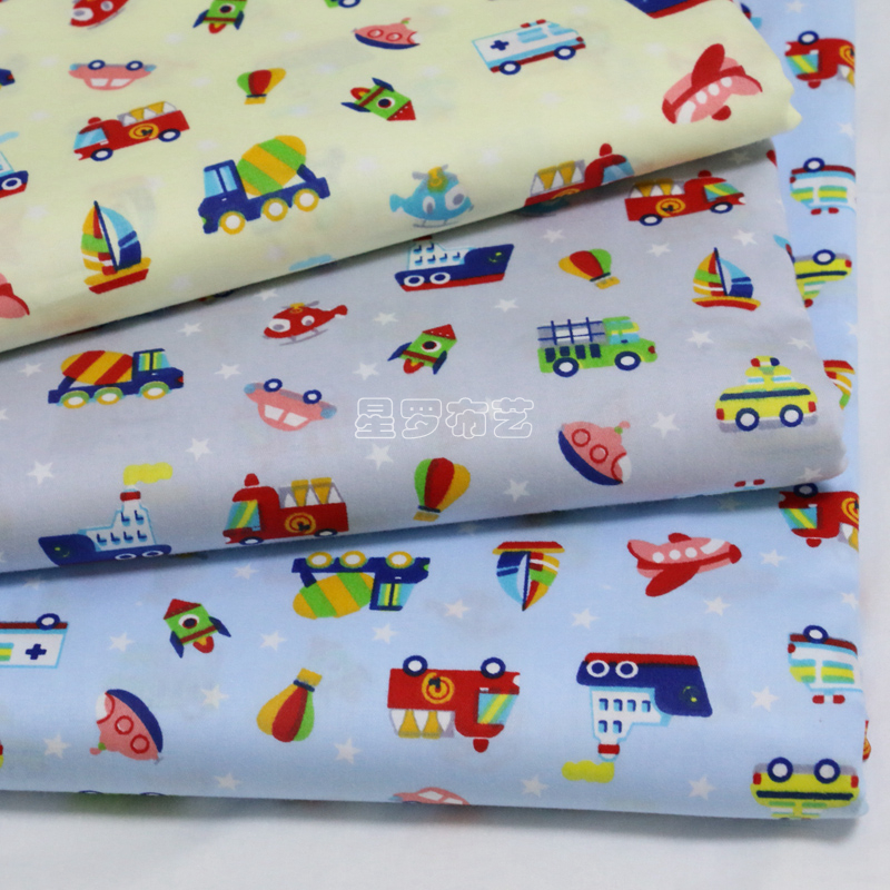 Helicopter Baby Bedding Promotion Shop For Promotional