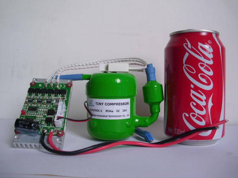 Acquista all 39 ingrosso online honda crv condizionatore d for Condizionatore non parte compressore