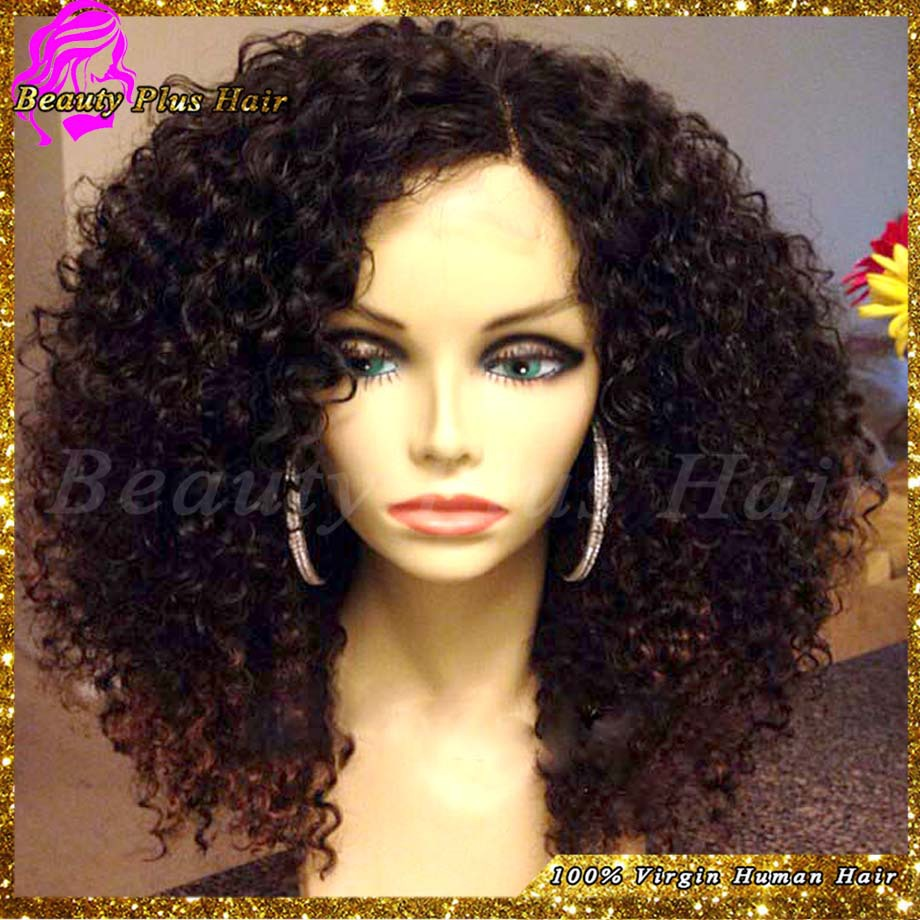 Curly-Hair-Wig-Glueless-Human-Hair-Lace-Front-Wigs-Black-Women-Kinky