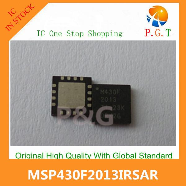 Цена MSP430F2013IRSAR