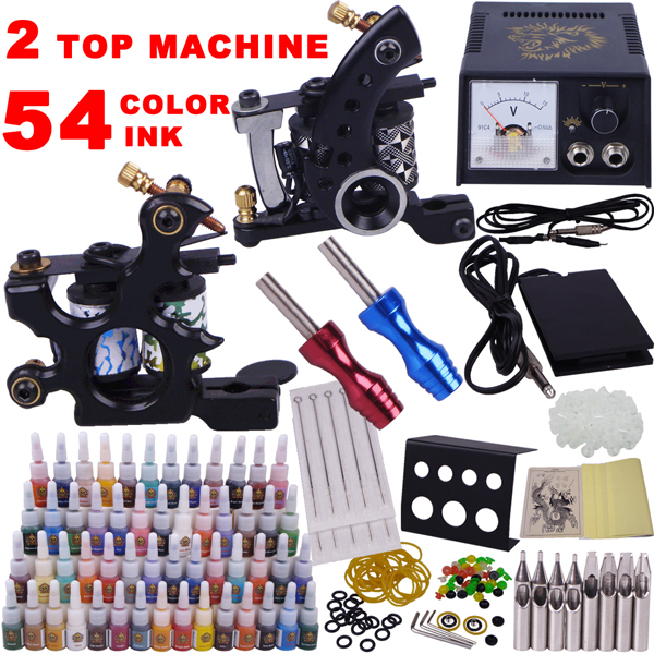 Lip piercing gun promotion shop for promotional lip for Tattoo machine for beginners