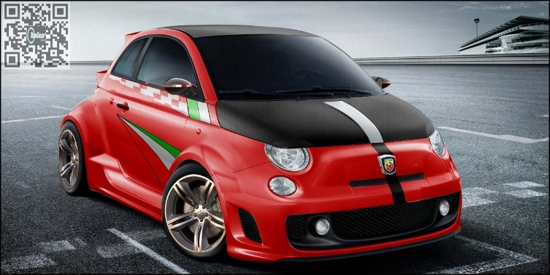 fiat abarth tune related keywords fiat abarth tune long. Black Bedroom Furniture Sets. Home Design Ideas